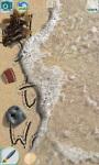 Sand Draw Free screenshot 3/3