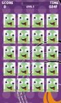 Monsters Cookie Run Memo screenshot 1/3