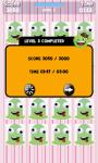 Monsters Cookie Run Memo screenshot 3/3