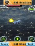 Mission Sky High screenshot 3/3