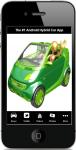 What Is A Hybrid Car screenshot 1/4