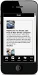 What Is A Hybrid Car screenshot 2/4