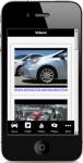 What Is A Hybrid Car screenshot 3/4
