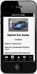 What Is A Hybrid Car screenshot 4/4
