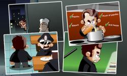 Prisoner Randy Revenge screenshot 2/4