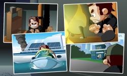 Prisoner Randy Revenge screenshot 3/4