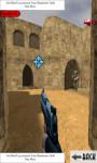 Black Commando Mission – Free screenshot 6/6