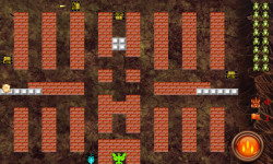 Battle City III screenshot 1/4