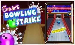 Smart Bowling Strike screenshot 3/4