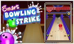 Smart Bowling Strike screenshot 4/4
