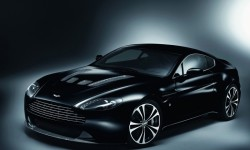 Amazing Aston Martin automobiles HD Wallpaper screenshot 4/6