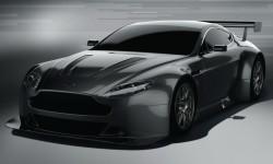 Amazing Aston Martin automobiles HD Wallpaper screenshot 6/6