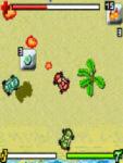 Beach-Wars Free screenshot 5/6