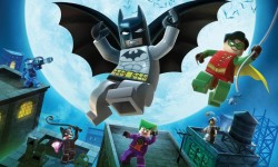 Lego The Movie Images HD Wallpapers screenshot 5/6