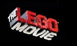 Lego The Movie Images HD Wallpapers screenshot 6/6