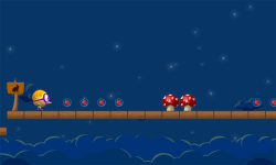 Hopping Bird Pro screenshot 3/5