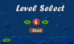 Hopping Bird Pro screenshot 5/5