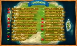 Free Hidden Object Games - The Black Unicorn screenshot 4/4