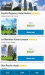 Malaysia Hotel Booking screenshot 2/4