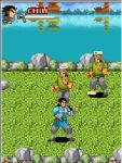 Battle of Empiresx2x screenshot 3/4