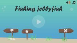 Jellyfish hunting screenshot 1/6