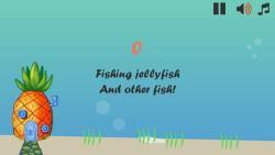 Jellyfish hunting screenshot 2/6