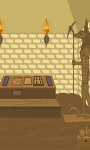 Escape Strong Pharaohs Tomb screenshot 1/6