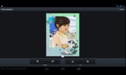Cool Frames screenshot 2/4