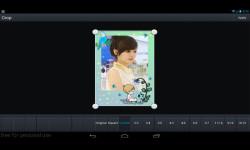 Cool Frames screenshot 3/4