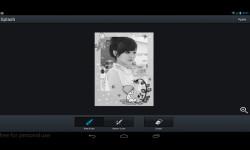 Cool Frames screenshot 4/4