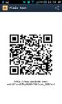 Barcode Reader pro screenshot 5/6