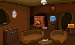 Escape Games Challenge 262 NEW screenshot 2/4