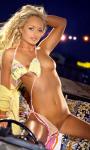 Play Boy Magazine July2001 screenshot 2/2