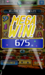 Lion Slots - Slot Machine screenshot 2/4