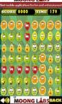 Ninja Fruit Blitz Pro  screenshot 2/6