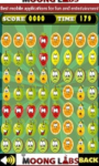 Ninja Fruit Blitz Pro  screenshot 6/6