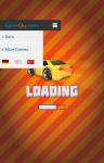 GameGlu Games screenshot 4/4