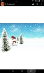 Christmas Season Backgrounds screenshot 3/5