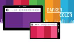 Darker Color screenshot 2/3