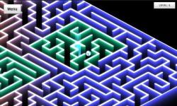 Ball Maze Labyrinth screenshot 1/4