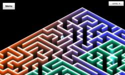Ball Maze Labyrinth screenshot 3/4