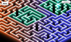 Ball Maze Labyrinth screenshot 4/4