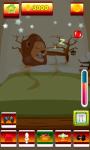 Talking Lion Best screenshot 4/6