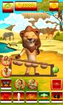 Talking Lion Best screenshot 5/6