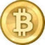 free bitcoin  screenshot 2/5