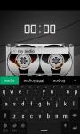 Dictaphone HG screenshot 3/4
