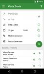 Orario Treni PRO private screenshot 3/6