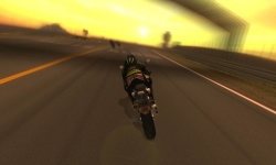 Real Moto screenshot 4/6