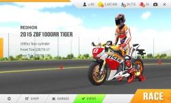 Real Moto screenshot 5/6