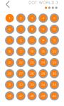 Dots Flow Free screenshot 2/6